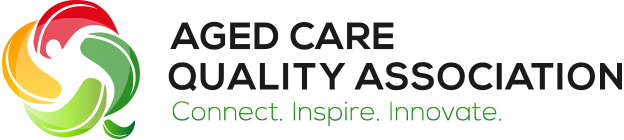 Aged Care Quality Association